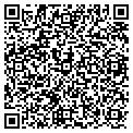 QR code with Cod Urlich Industries contacts