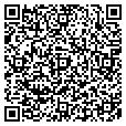 QR code with IME Inc contacts