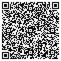 QR code with Trinity One Inc contacts