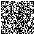 QR code with Rollin J contacts