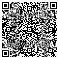 QR code with Central Arkansas Research contacts