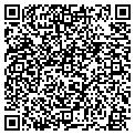 QR code with Thistleberries contacts