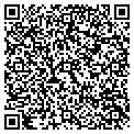QR code with Marvell Clinic Pharmacy Inc contacts