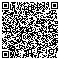 QR code with Alaska Idealease contacts