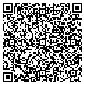 QR code with Nlc Products Inc contacts