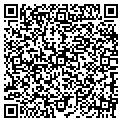 QR code with Aileen S Andrew Foundation contacts