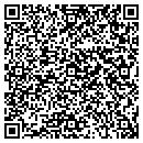 QR code with Randy's Muffler & Brake Center contacts