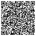 QR code with Grand Illusions Hair Salon contacts