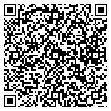 QR code with Penn Cal & Assoc contacts