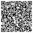 QR code with Vizhunz Salon contacts