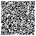 QR code with Clinic Of Chiropractic Health contacts