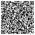 QR code with Landes Investments contacts