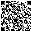 QR code with Klever Kids contacts