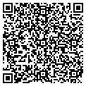 QR code with Custom Wood Designs contacts
