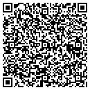 QR code with Romo Equipment Co contacts