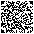QR code with Video City contacts