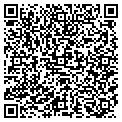 QR code with Cook Inlet Copy Shop contacts