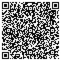 QR code with New Horizons Homes, Inc. contacts