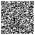 QR code with Cricket Communications Chenal contacts