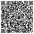 QR code with MDH Builders Inc contacts