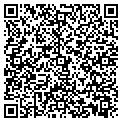 QR code with District Court Chambers contacts
