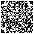 QR code with Sbw Formals contacts