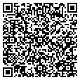 QR code with Wood Car Co contacts