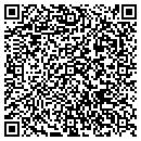 QR code with Susitna CLUB contacts