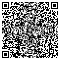 QR code with Caraway Head Start contacts