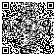 QR code with Deals On Wheels contacts