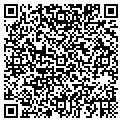 QR code with Telecommunication Operations contacts