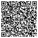 QR code with Junk To Jewels Flea Market contacts