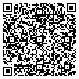 QR code with Top Line contacts