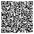 QR code with Ring Realty contacts