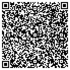 QR code with Fintias Graphics Artel contacts