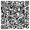 QR code with Icy Straits Seafoods contacts