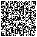 QR code with Glad's Beauty Mart contacts