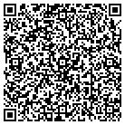 QR code with Alaska Chalet Bed & Breakfast contacts
