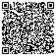 QR code with Daisy Queen contacts
