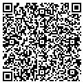 QR code with Desi Sont Hair Designs contacts