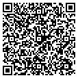 QR code with Joan McNew contacts