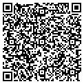 QR code with Furniture & Appliances Now contacts