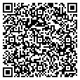 QR code with Nix Home Center contacts