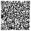 QR code with L & B Color Printing LLC contacts