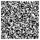 QR code with Integrated Pest Management contacts