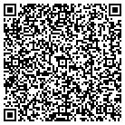 QR code with Jonesboro Intrnal Mdcine Clnic contacts