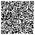QR code with Dolce Edibles Cafe & Bakery contacts