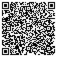 QR code with Direction Jones contacts