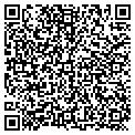 QR code with Burton Ray & Gibson contacts