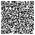 QR code with City Of Sand Point contacts